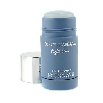 dolce-gabbana-light-blue-male-deo-stick-75-ml-erkek-stick-dilaykozmetik2.jpg