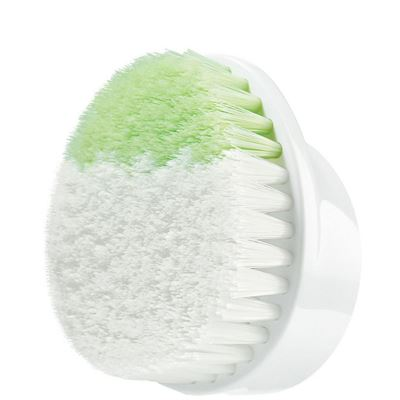 1164231-clinique-sonic-system-purifying-cleansing-brush-head-replacement.jpg