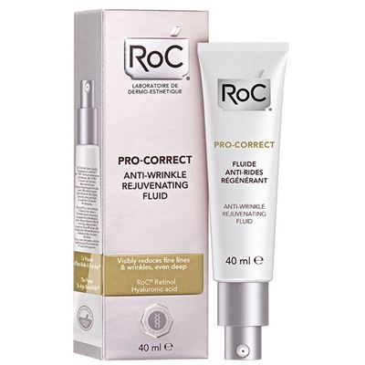 roc-pro-correct-anti-wrinkle-rejuvenating-fluid-40-ml-2__56259.1479976586.jpg