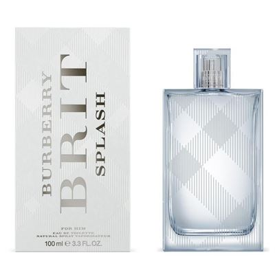 burberry-5045456582149-brit-splash-erkek-parfum-edt-100ml_170842.jpg
