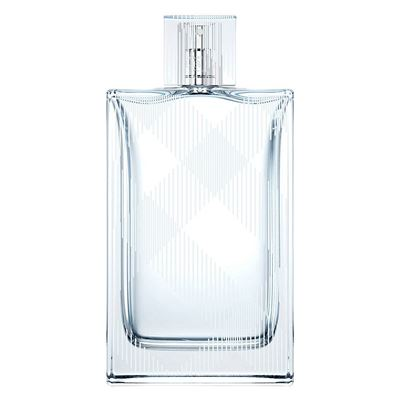 burberry-brit-splash-edt-1.jpg