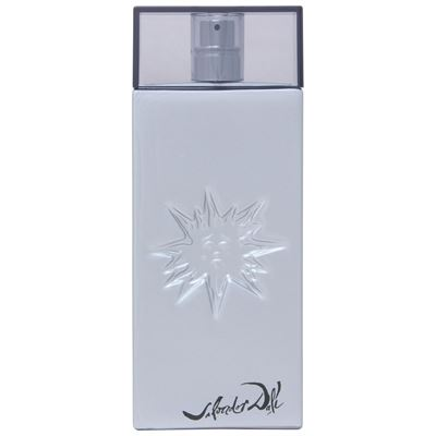 1106331-salvador-dali-silver-sun-eau-de-toilette-spray-100ml.jpg