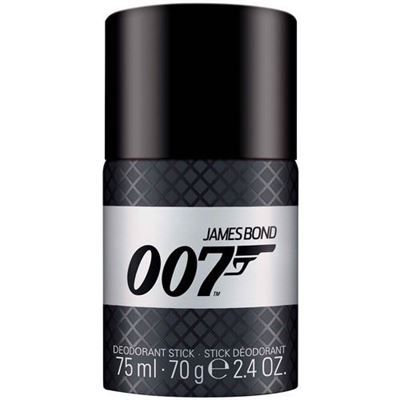 James Bond 007 Deodorant Stick 75ml Erkek Deo Stick