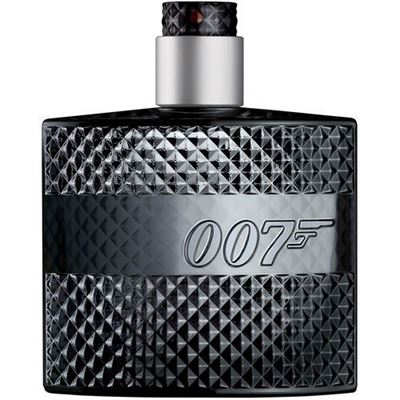 james-bond-007-after-shave-lotion-50-ml-500x500.jpg