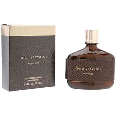 john-varvatos-vintage-eau-de-toilette-2-5-oz-75ml.jpeg