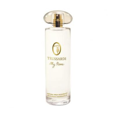trussardi-my-name-deodorant-spray.jpg