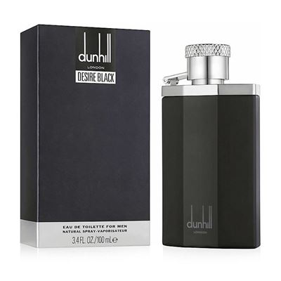 dunhill-desire-black-for-men-edt.jpg