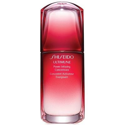 Shiseido Ultimune Power Infusing Concentrate 75 ml