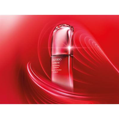 shiseido-ultimune-power-infusing-concentrate.jpg