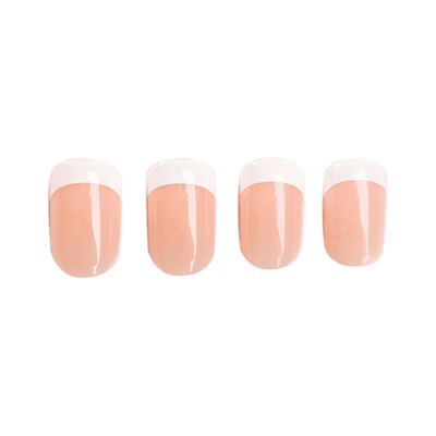 31020_simplychic_nails.png