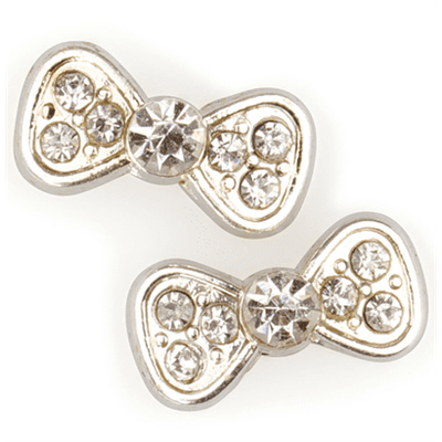 fp_simplychic_charms_bows_5.png