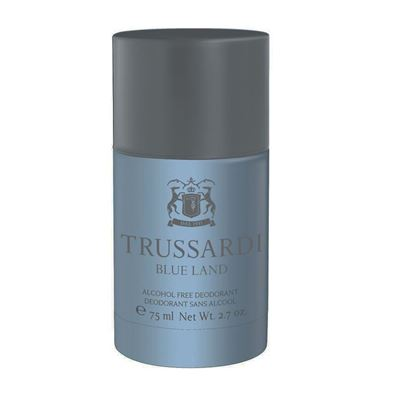 trussardi-blue-land-deo-stick-75-ml.jpg