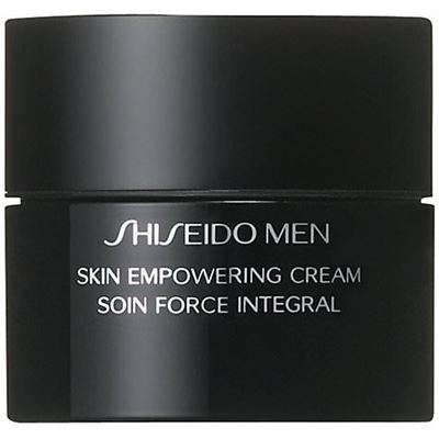 shiseido-men-skin-empowering-cream-50-ml.jpg