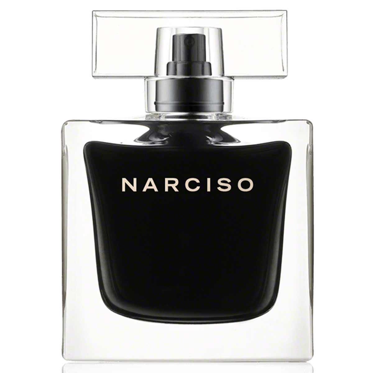 Narciso Rodriguez EDT 50 ml - Bayan Parfümü
