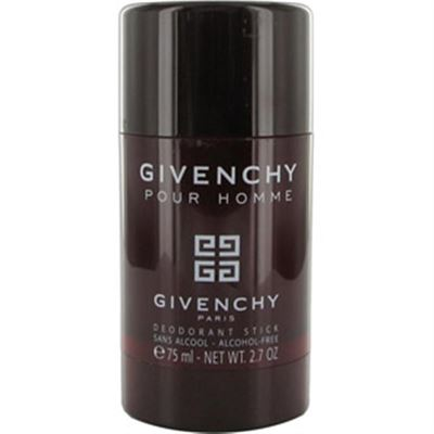 Givenchy Pour Homme Stick Deo 75 ml Erkek Deo Stick