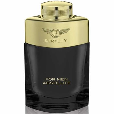 bentley-absolute-edp-100ml-erkek-parfumu-15859-54-b.jpg