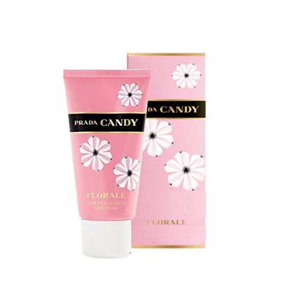 prada-candy-florale-hand-cream-50ml-2.jpg