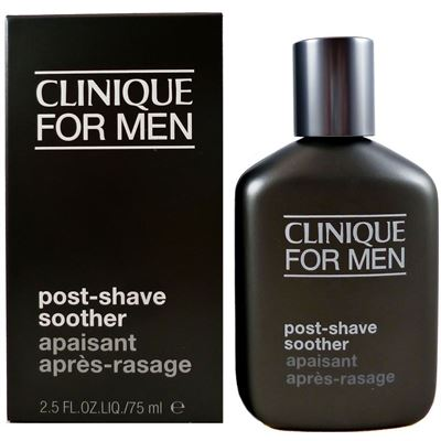 clinique_men_post_shave_soother_75_ml_clinique_0020714004569_23_res.jpg