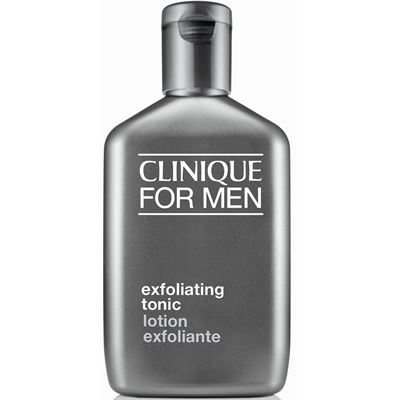 Clinique For Men Exfoliating 200 ml Tonik