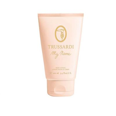 Trussardi My Name Pour Femme Body Lotion 30 ml Vücut Losyonu