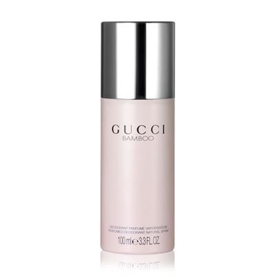 gucci-bamboo-deo-spray-100-ml.jpg