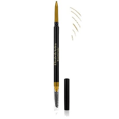 Elizabeth Arden Natural Eye Brow Pencil Honey Blonde 01