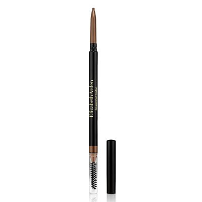 elizabeth-arden-natural-eye-brow-pencil-natural-beige-02-kas-kalemi-2.jpg