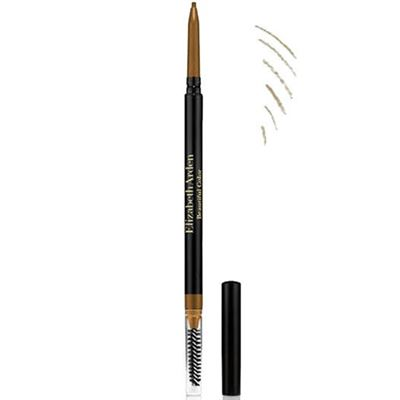 Elizabeth Arden Natural Eye Brow Pencil Natural Beige 02