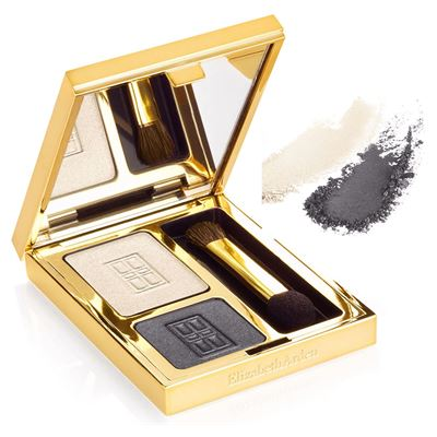 elizabeth-arden-beautiful-color-eye-shadow-duo-05-black-tie-ikili-far.jpg