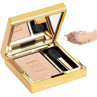 elizabeth-arden-beautiful-color-eye-shadow-02-sandstone--far.jpg