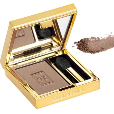 elizabeth-arden-beautiful-color-eye-shadow-06-truffle-far.jpg