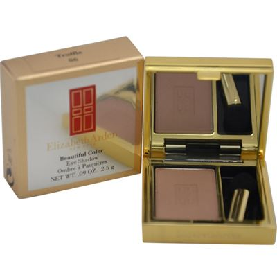 elizabeth-arden-beautiful-color-eyeshadow-06-1.jpg