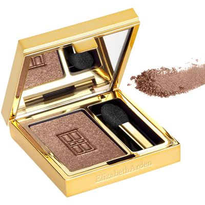 elizabeth-arden-beautiful-color-eye-shadow-13-shimmering-copper-far.jpg