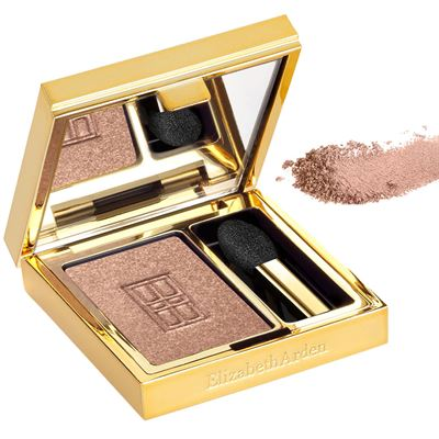 elizabeth-arden-beautiful-color-eye-shadow-15-sunset-far.jpg