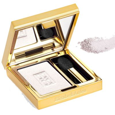 elizabeth-arden-beautiful-color-eye-shadow-20-sugar-cube-far.jpg