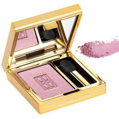 elizabeth-arden-beautiful-color-eye-shadow-21-irisdescent-pink-far.jpg
