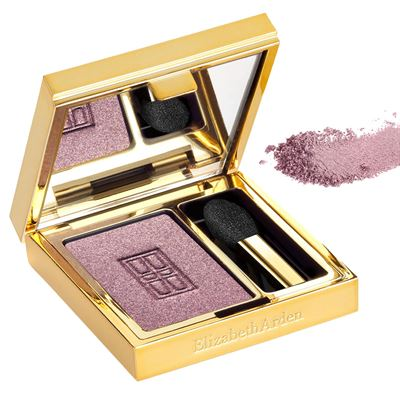elizabeth-arden-beautiful-color-eye-shadow-25-golden-orchid-far.jpg