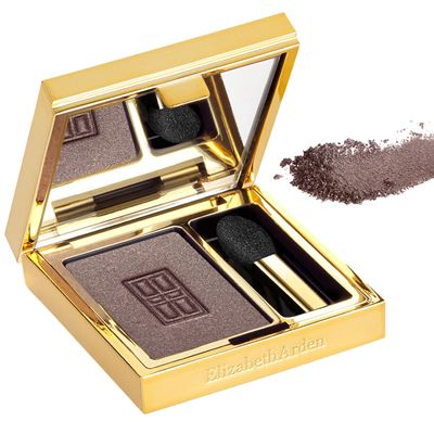 elizabeth-arden-beautiful-color-eye-shadow-26-smolder-far.jpg