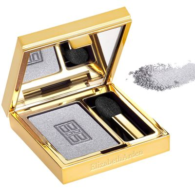 Elizabeth Arden Beautiful Color Eye Shadow 28 Sterling Far