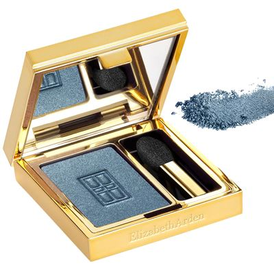 Elizabeth Arden Beautiful Color Eye Shadow 30 Meditterranean Far
