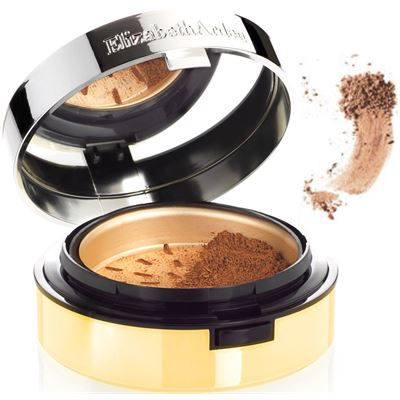 Elizabeth Arden Pure Finish Mineral Powder Foundation SPF20 03 Fondöten