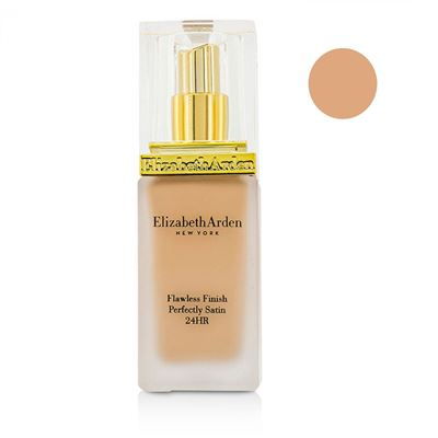 Elizabeth Arden Flawless Finish Perfectly Satin 24H SPF15 30 ml 05