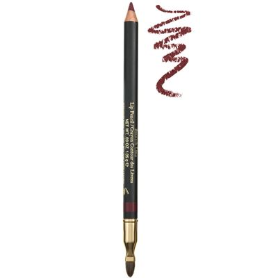 Elizabeth Arden Smooth Line Lip Pencil Mocha 04 Dudak Kalemi