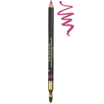 Elizabeth Arden Smooth Line Lip Pencil Orchid 06 Dudak Kalemi
