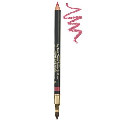 Elizabeth Arden Smooth Line Lip Pencil Plumrose 07 Dudak Kalemi