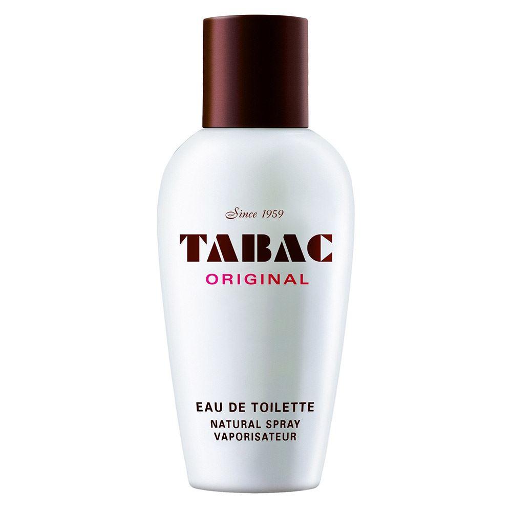 Tabac Original EDT 100 ml - Erkek Parfümü