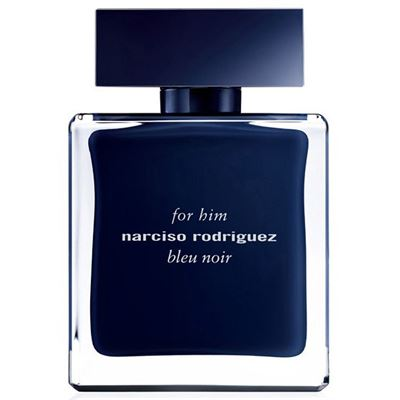narciso-rodriguez-bleu-noir-for-him-100-ml-erkek-parfumu.jpg