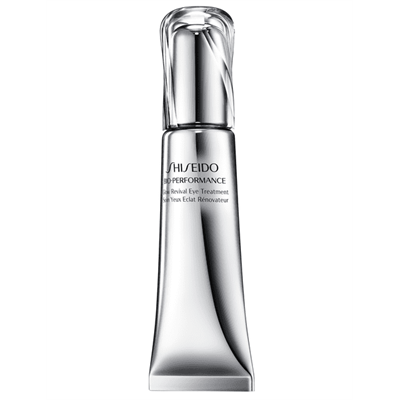 Shiseido Bio Performance Glow Revival Göz Kremi 15 ml