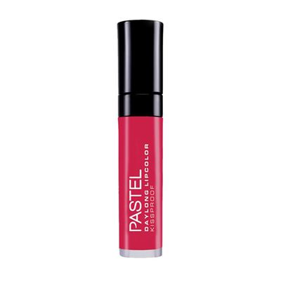 Pastel Day Long Lipcolor Kissproof No 21 Ruj