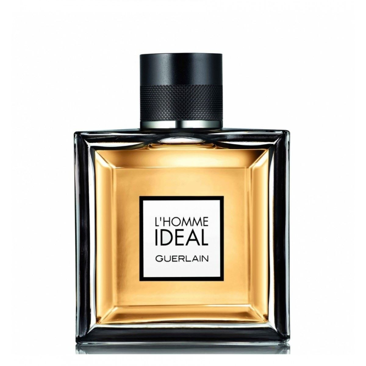 Guerlain L'Homme Ideal EDT 100 ml - Erkek Parfümü